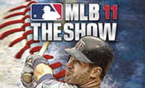 MLB11 The Show